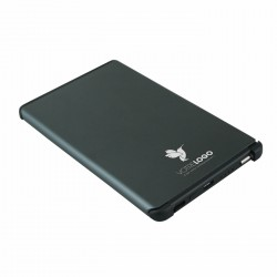 Batterie de secours Hunter 5000 mAh