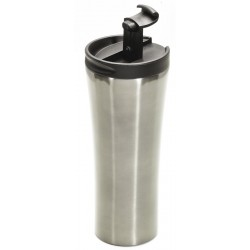 Mug isotherme anti-renversement Gordon 47 cl
