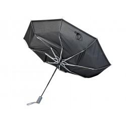 Mini parapluie pliable tempête Galia
