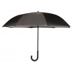 Parapluie réversible Gaarz