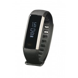 Montre connectée cardio Bluetooth® Gama