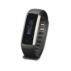 Montre connectée cardio Bluetooth® Gama