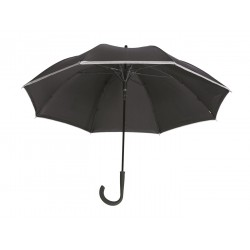 PARAPLUIE POLYESTER REFLECT