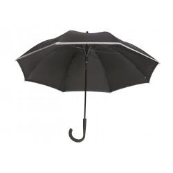 Parapluie Reflect