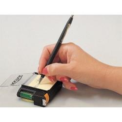 Mètre crayon feuillets Santéri 2 m et 3 m