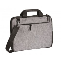 Porte-ordinateur Forgrey