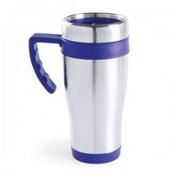 Mug isotherme Heldvig 45 cl