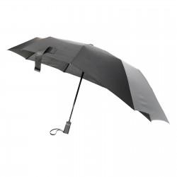 Mini parapluie pliable Marana