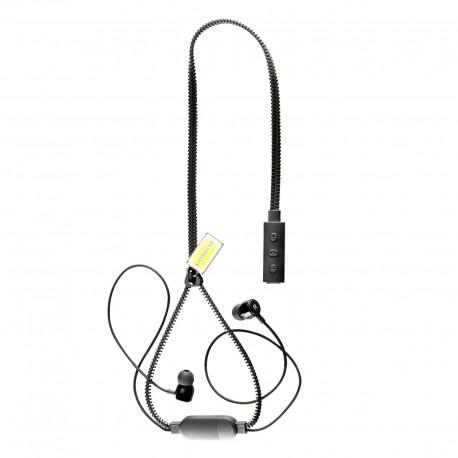 Écouteurs Bluetooth® M FunZip®