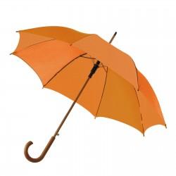 Parapluie Bente