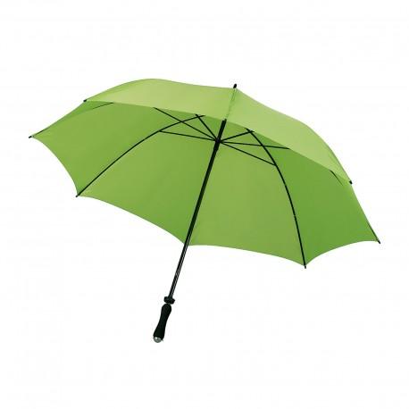 Parapluie golf Heller