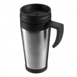 Mug isotherme inox Maurits 42 cl