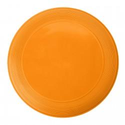 Frisbee Pram