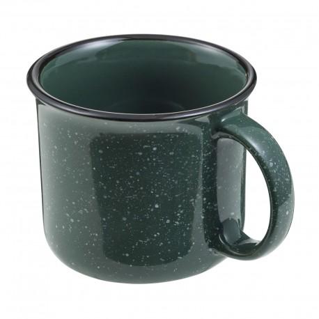 Mug céramique Vintage 45 cl