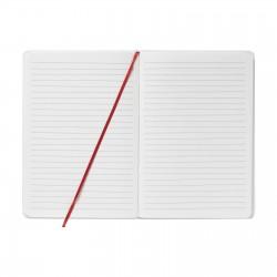 Carnet de notes Aletta A5