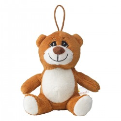 Peluche animal Ours