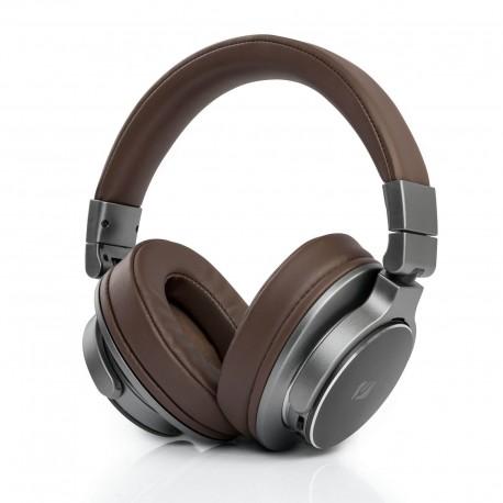 Casque Bluetooth® stéréo Hi-Fi Arjen