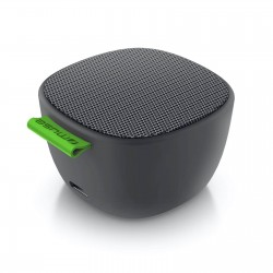 Mini enceinte Bluetooth® Enza