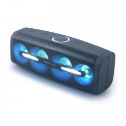 Enceinte Bluetooth® Barent