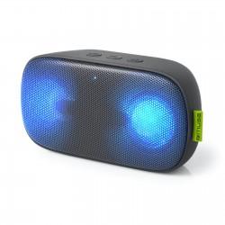 Enceinte Bluetooth® Gonda