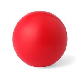 Balle anti-stress Diewer