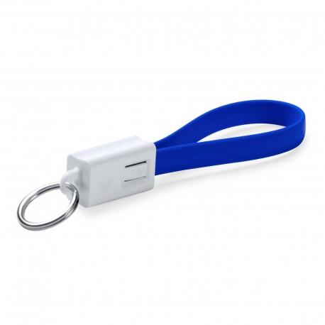 Câble de chargement Caspar