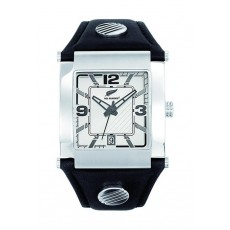 Montre All Blacks®