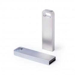 Clé USB métal Jouke 16 Go