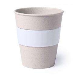 Gobelet bambou Ria 38 cl
