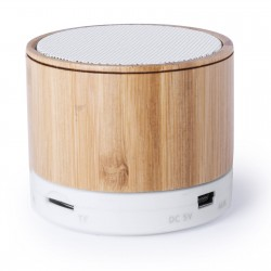 Mini enceinte Bluetooth® Jikke