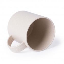 Mug bambou Tilda 35 cl
