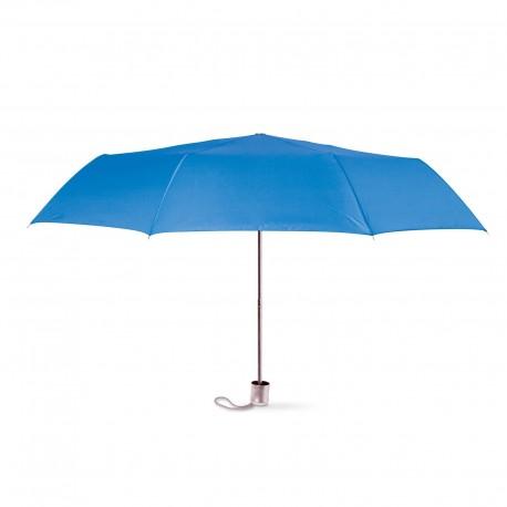Mini parapluie pliable Saxi