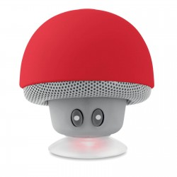 Mini enceinte Bluetooth® Tod