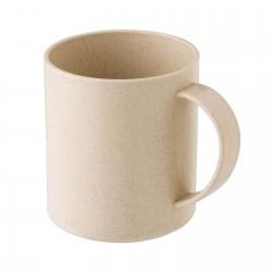 Mug bambou Gysbert 35 cl
