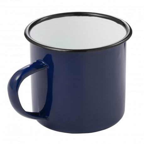 Mug métal Gerrit 35 cl
