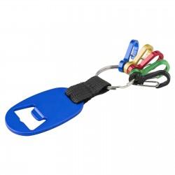 Porte-clés décapsuleur Gregor
