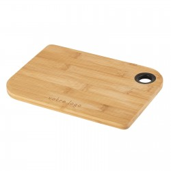 Planche à découper bambou Cook