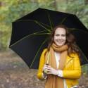 Parapluie Umbrella