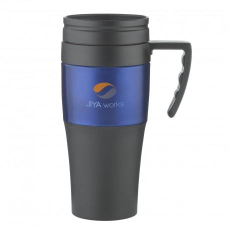 Mug isotherme Efcke 45 cl