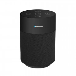 Enceinte LED Bluetooth® Blaupunkt