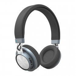 Casque sans fil Bluetooth® Blaupunkt