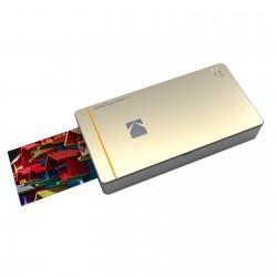 Mini imprimante portable Kodak