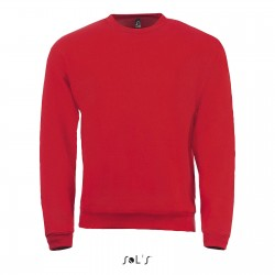 Sweat-shirt homme 260 g couleur