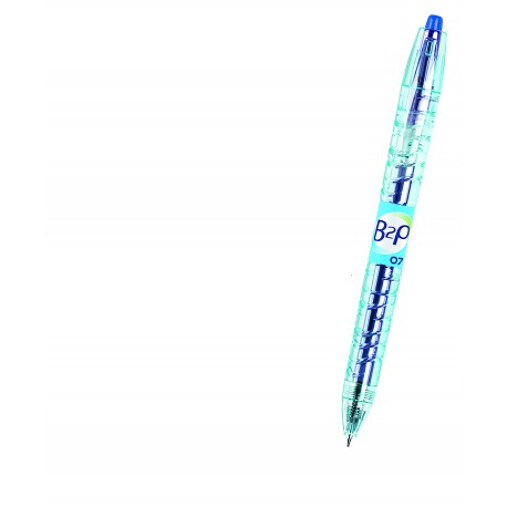 Stylo B2p Begreen roller gel