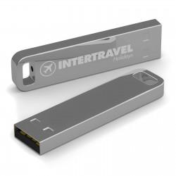 Clé USB Frem