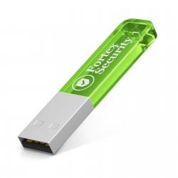 Clé USB Dries