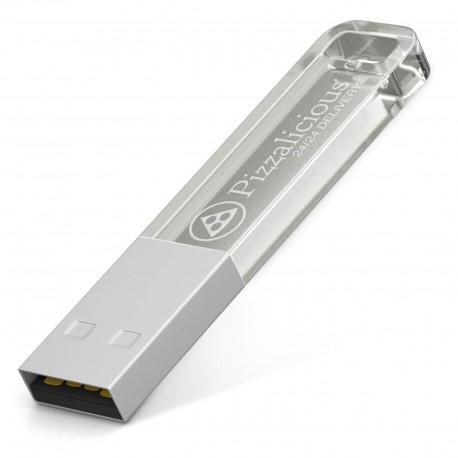 Clé USB Kees
