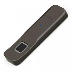 Clé USB à reconnaissance digitale Biometrics