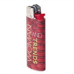 Briquet Mini
