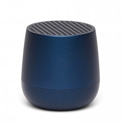 Mini enceinte Bluetooth® Mino